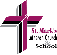 St. Marks Lutheran School & Church
